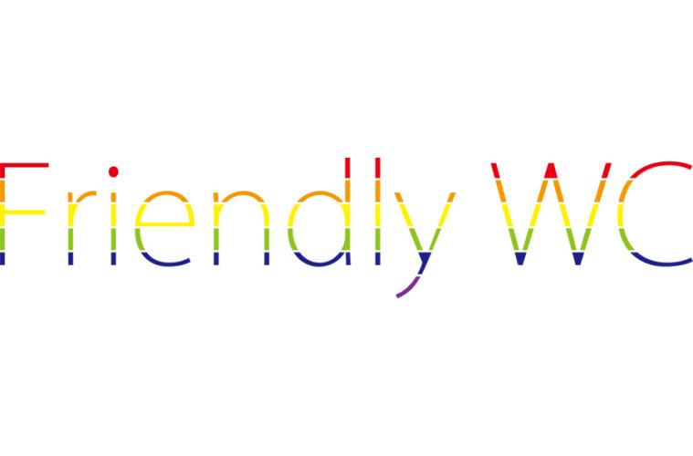 Friendly WC_rainbow5
