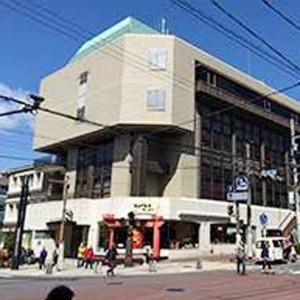 fwc_narashikankocenter