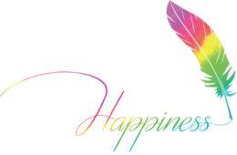 ベストブライダルとミライロが共同で「Happinessプロジェクト」を始動